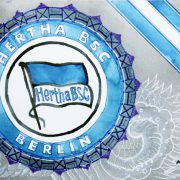 Analyse: Hertha BSC gewinnt das Berliner Derby souverän
