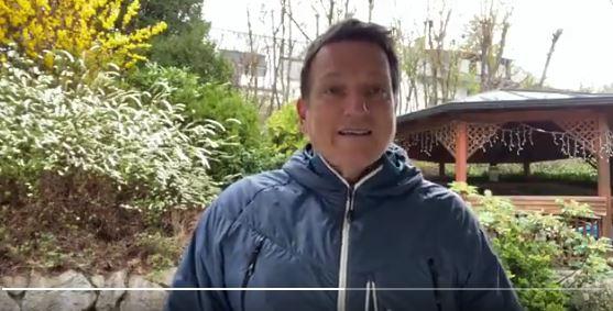 Andreas Herzog wettert auf Twitter gegen die Super League