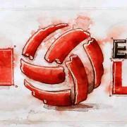 9. Runde der 2. Liga: Topspiel, Aufschwung in Ried, Remis im Tiroler Derby