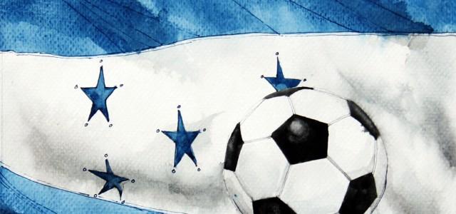 Honduras als krasser Außenseiter: Individuell schwächer und taktisch solide, aber wenig innovativ