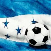 Honduranischer Nationalspieler Arnold Peralta auf Parkplatz erschossen