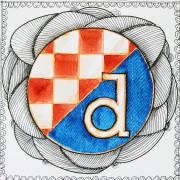 Acht Meistertitel in Folge und Kanonenfutter in der Königsklasse: Das ist Austria-Gegner Dinamo Zagreb!