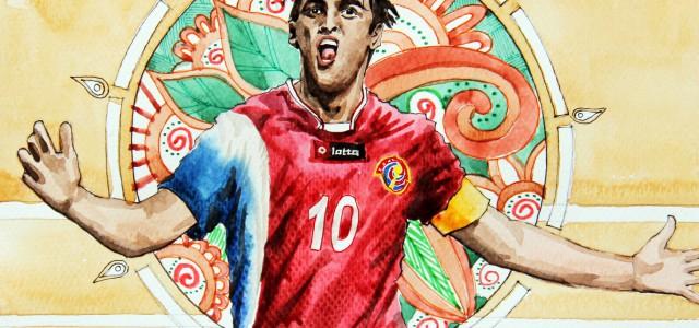 Junger Admiraner wechselt zu Lazio | Ruiz geht nach Portugal | Spurs holen Alderweireld