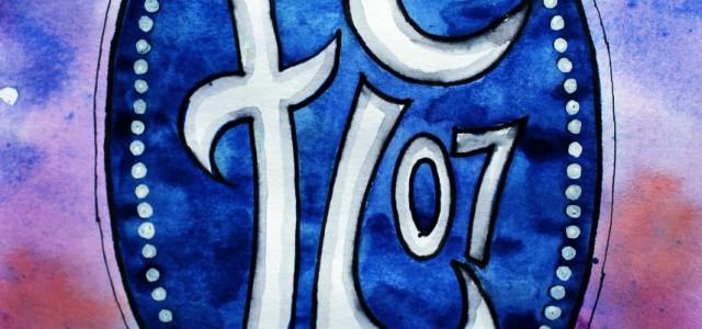 "Initiative ""Mission 1907"": Rettung für den traditionsreichen FC Lustenau?"