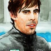 Toranalyse zur 19. Runde der tipp3-Bundesliga | Hosiner, de Paula, Alar