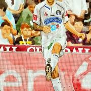 Toranalyse zur 34. Runde der tipp3-Bundesliga | Hosiner, Grünwald, Vujadinovic
