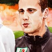 Vieles neu in Wolfsberg? Wie wirken sich ein möglicher Liendl-Abgang und Neuzugang Silvio aufs Spiel der Kärnten aus?