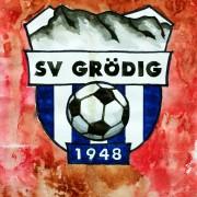 Die Village People wollen den Erfolgslauf fortsetzen – SV Grödig empfängt den FC Wacker Innsbruck