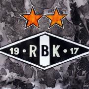Vorschau: Rosenborg BK – Rapid | Norwegische Unzufriedenheit und eine gar nicht so frische Neuerung in Grün-Weiß