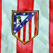 Transfers erklärt: Darum wechselte David Villa zu Atlético Madrid!