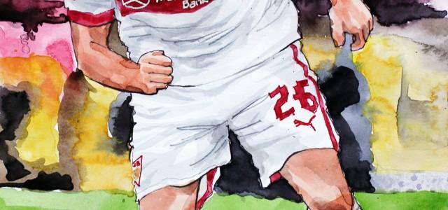Taktikboards zur 24. Runde der tipico Bundesliga 2014/2015 | Piesinger erneut sehr auffällig, Hipster-Duell in Ried und Holzhausers kluge Positionierung