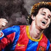 Die neue Struktur des FC Barcelona (1) – Messis neue Rolle bei den Katalanen