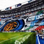 Starke Wochenendleistungen von Inter Mailand und Brügge