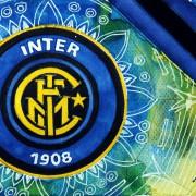 Gutes Spielermaterial, schlechte Abstimmung: Inters Probleme unter Walter Mazzarri