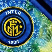 Klar überlegen, aber nicht unverwundbar: Das ist Rapid-Gegner Inter Mailand!