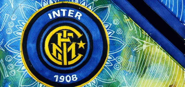 Rapid-Gegner Inter Mailand auf der Suche nach sich selbst