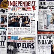 Pressespiegel: Irlands Medien erfrischend objektiv