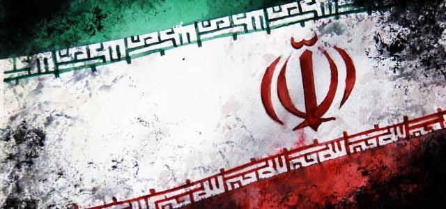So lange wie möglich die Null halten: Der Iran und sein defensives Hauptaugenmerk