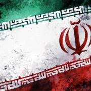Aus Protest gegen Stadionverbot: Iranerin zündet sich an