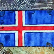 WM-Teamanalyse Island: Same old Story
