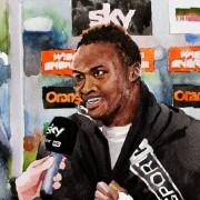 Transferupdate: Ouédraogo nach Dubai, Lazio holt Bielsa, Werder wieder auf Stürmersuche