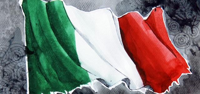Interessante Aspekte der WM-Qualifikation abseits der Österreich-Gruppe: Italien auch ohne Conte souverän