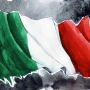 """Groundhopper´s Diary: Italien 2018 – Das """"da Capo"""" im Jänner (1)"""