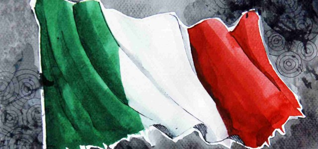 Groundhopper´s Diary: Der Jahresabschluss in der Lombardei und Venetien (1)