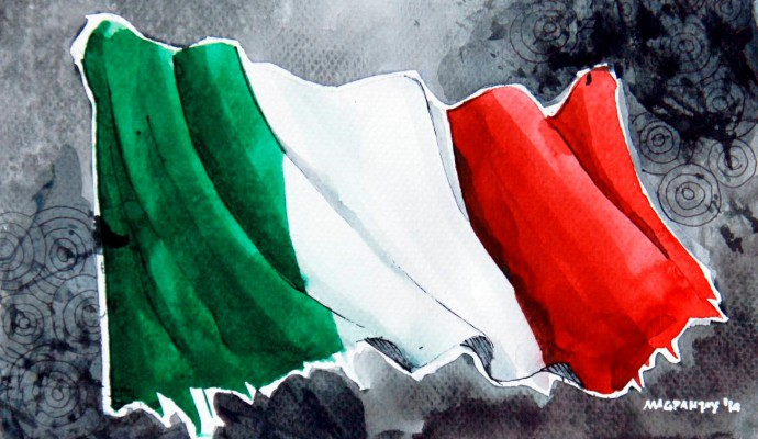 Italien-Flagge_abseits.at_-690x400