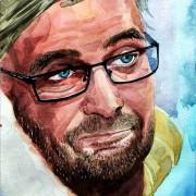 """Buchrezension: """"Ich mag, wenn's kracht"""" – Jürgen Klopp. Die Biografie."""