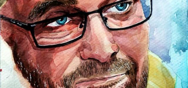 Fix: Jürgen Klopp wird Trainer beim FC Liverpool