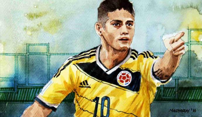 James-Rodriguez-Kolumbien-Real-Madrid1-690x400