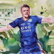 England: Die Elf des 30. Spieltags 2016/17