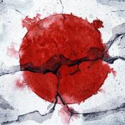Japans Länderspiele im Juni 2015 – Blamage zum Start der WM-Qualifikation