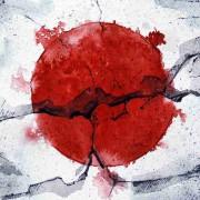 Hero des Spieltages (6): Yuya Osako macht Japan glücklich