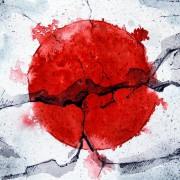 Japans Länderspiele im August 2015 – Siegloses Auftreten beim EAFF East Asian Cup