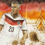 WM 2018: Rechenspiele in Gruppe F