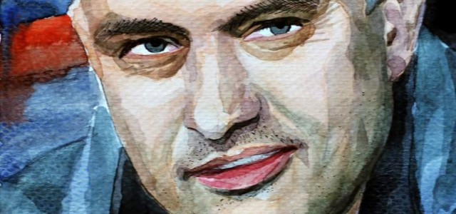 Die Gründe des Scheiterns: Deshalb trennte sich der FC Chelsea von José Mourinho