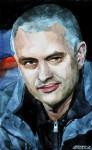 """Buchrezension – Julien Wolffs """"José Mourinho"""""""