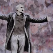 Das Topspiel in England: Chelsea vs. Manchester United