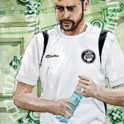 Taktikboards zur 33. Runde der tipico Bundesliga 2014/2015 | Kaum spielerische Höhenpunkte
