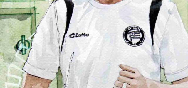 Hadzic, Tadic, Kamavuaka & Co. – Das machen die Ex-Sturm-Kicker heute!