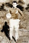 Weltmeisterschaft 1958: Samba in Schweden