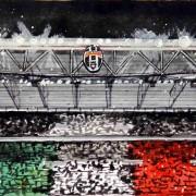 Atlético will sich zurückkämpfen, Juventus könnte wackeln
