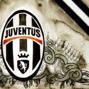 Transfers erklärt: Darum wechselt Mattia De Sciglio zu Juventus
