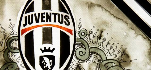 Aspektanalyse: Juventus Turins Defensivleistung gegen die Bayern