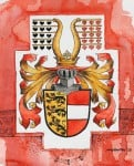 Kärnten Landeswappen