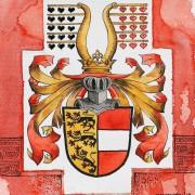 Was wurde aus den Gastarbeitern? (21) – SK Austria Kärnten