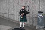 K1024_9_Schottland