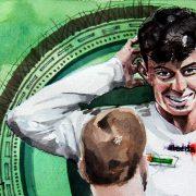 Megadeal perfekt: Havertz als teuerster Deutscher zu Chelsea!